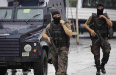 Δώδεκα τραυματίες σε βομβιστική επίθεση στην Τουρκία