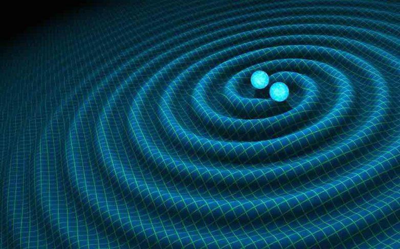 Σε ανακάλυψη σχετική με τα βαρυτικά κύματα το Νόμπελ Φυσικής