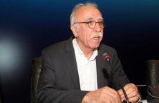 Βίτσας: Παραλογισμός να βάλει εμπόδια η Τουρκία στην κυπριακή ΑΟΖ