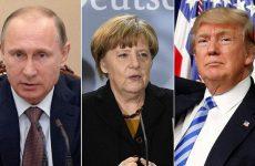 Έρευνα: Η καρδιά στη Ρωσία, το μυαλό στην Ευρώπη