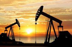 Γεωπολιτικές αναταράξεις στη Μ. Ανατολή οδηγούν σε άνοδο την τιμή του πετρελαίου