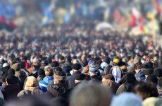 Pew Research: Άμεση δημοκρατία «θέλουν» οι πολίτες, επιφυλακτικοί οι επαϊοντες