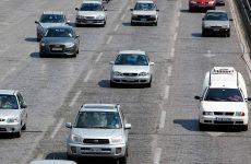 «Προσοχή, κίνδυνος» με 150 χλμ./ώρα