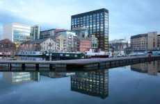 Υπό κατάρρευση η κυβέρνηση της Ιρλανδίας