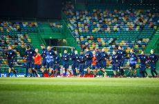 Τσάμπιονς Λιγκ: Όλα για όλα ο Ολυμπιακός στη Λισσαβώνα