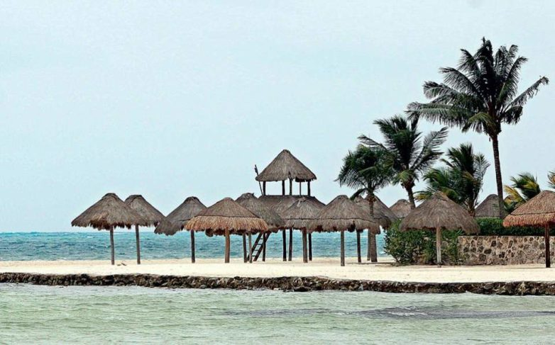 Paradise Papers: Νέα διαρροή ρίχνει φως στις offshore