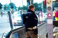 Επίθεση με μαχαίρι δέχθηκε ο δήμαρχος του Ζάουερλαντ στη Γερμανία