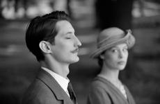 Η ταινία «Frantz» στην κινηματογραφική κοινότητα