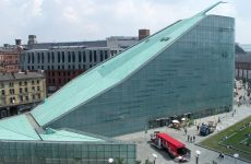 URBIS: Νέα συμβουλευτική υπηρεσία για τη συνδρομή των πόλεων στο σχεδιασμό επενδύσεων