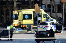 Τενερίφη: Τουλάχιστον 40 τραυματίες όταν κατέρρευσε πάτωμα σε ντισκοτέκ