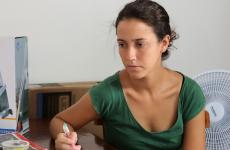 """""""Η Δεύτερη Μάνα"""" στην κινηματογραφική κοινότητα του ΔΟΕΠΑΠ-ΔΗΠΕΘΕ"""