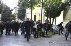 Προφυλακιστέος ο 58χρονος δολοφόνος της Ζέμπερη – Φυγαδεύτηκε από την Ευελπίδων