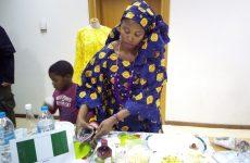 Γεύσεις από ξένες χώρες στο 1ο  Ethnic Food Festival στο Βόλο