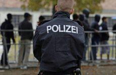 Γερμανία: Ανδρας έπεσε με όχημα σε πεζούς – Εξι τραυματίες