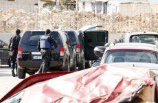 Ρέθυμνο: Νέα σύλληψη για την απαγωγή Λεμπιδάκη