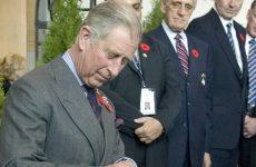Paradise Papers: Στο φως οι επενδύσεις του πρίγκιπα Καρόλου σε offshore