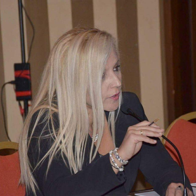 Nα ληφθούν ειδικά μέτρα για τους υποψηφίους των πανελλαδικών εξετάσεων στα Λύκεια Τσαγκαράδας και Ζαγοράς