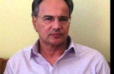 Συνδυασμός  «Επιχειρώ Μεταφέρω Αναπτύσσω» για το Επιμελητήριο Μαγνησίας