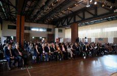 Το Υπουργείο Υποδομών και ο ΟΣΕ επενδύουν στο Σιδηρόδρομο του Βόλου
