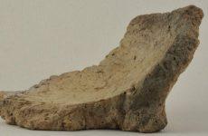 Βρέθηκε το αρχαιότερο κρασί ηλικίας 8.000 ετών