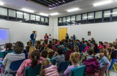 Κάλεσμα συμμετοχής στο «3ο Φεστιβάλ παιδικού και εφηβικού βιβλίου»