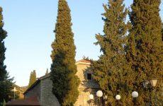 Απεβίωσε ο τελευταίος Κοινοτάρχης Σέσκλου Γ. Κολιαμήτρας