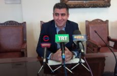 Μειωμένα δημοτικά τέλη και δημοτικός φόρος στον  Δήμο  Βόλου