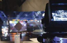 Το Ευρωπαϊκό Κοινοβούλιο εγκρίνει αναθεωρημένους κανόνες για τα οπτικοακουστικά μέσα σε ολόκληρη την Ευρώπη