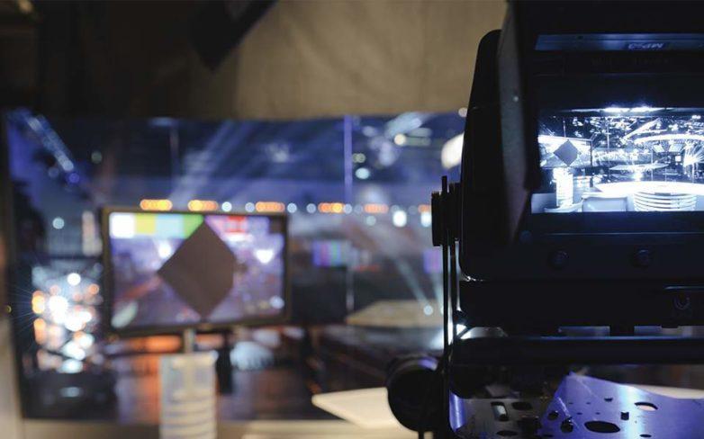 ΗΕΕ διευκολύνει την πρόσβαση σε διαδικτυακό ραδιοτηλεοπτικό περιεχόμενο σε διασυνοριακό επίπεδο