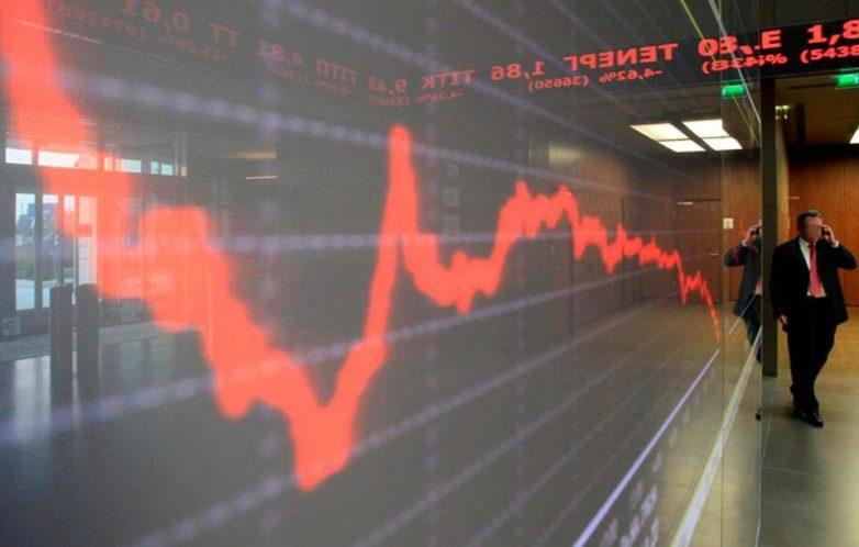 Ενοχή των 36 κατηγορουμένων για τις «φούσκες» του Χρηματιστηρίου προτείνει η εισαγγελέας