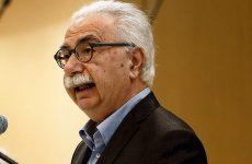 Αμυνα Γαβρόγλου σε κριτική για το 30ωρο των εκπαιδευτικών