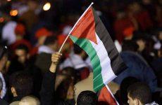 Φατάχ: Ο Αμερικανός αντιπρόεδρος Πενς «δεν είναι ευπρόσδεκτος» στα παλαιστινιακά εδάφη