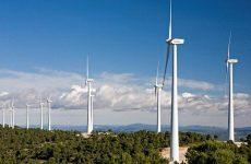 ΕΕ: Συμφωνία για το ποσοστό παραγωγής ενέργειας από ανανεώσιμες πηγές μέχρι το 2030