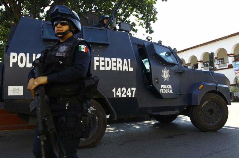 Μεξικό: Δολοφονήθηκε δημοσιογράφος στη χριστουγεννιάτικη σχολική γιορτή του γιου του