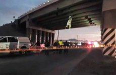Μεξικό: Εξι πτώματα βρέθηκαν κρεμασμένα σε τρεις γέφυρες κοντά σε τουριστικό θέρετρο