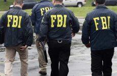 Σαν Φρανσίσκο: Συνελήφθη πρώην πεζοναύτης που σχεδίαζε επίθεση σε εμπορικό κέντρο