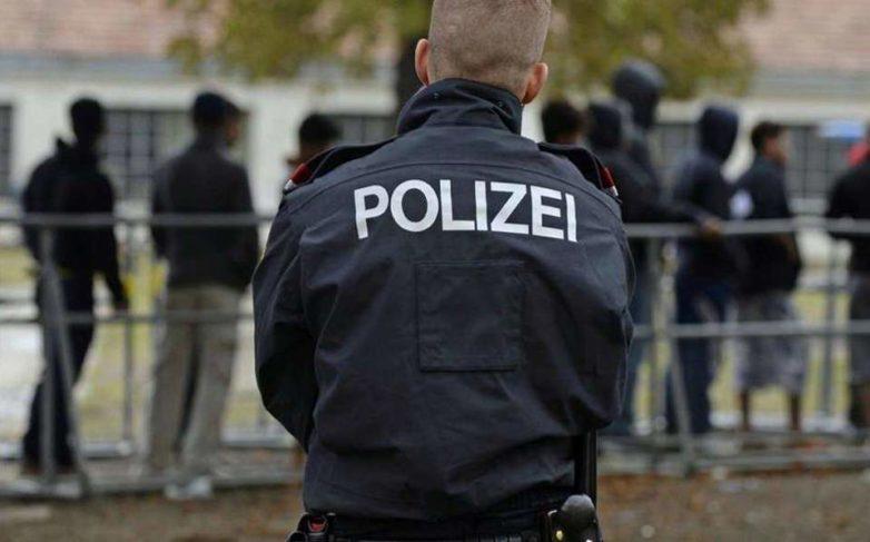 Γερμανία: Δεκαπεντάχρονη τραυματίστηκε θανάσιμα με μαχαίρι από συνομήλικό της Αφγανό