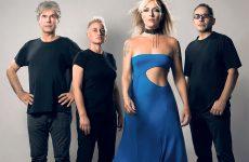 Δύο μοναδικές συναυλίες στις εορταστικές εκδηλώσεις του Δήμου Βόλου