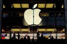 Η «συγγνώμη» της Apple μετά την κατακραυγή – Πώς «αποζημιώνει» τους χρήστες