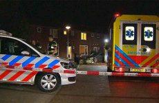 Ολλανδία: Δύο νεκροί και αρκετοί τραυματίες μετά από επιθέσεις με μαχαίρι στο Μάαστριχτ