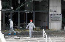 Νέος γύρος αντιπαράθεσης κυβέρνησης – δικαστών μετά τη βόμβα στο Εφετείο