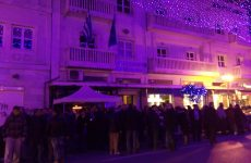 Ομαλά συνεχίζονται οι εκλογές για την ανάδειξη νέας διοίκησης στο Επιμελητήριο Μαγνησίας