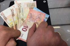 Επιχορήγηση ΟΤΑ για καταβολή βοηθήματος σε συνταξιούχους υπαλλήλους