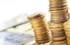 Διασυνοριακές πληρωμές, μεταφορά χρημάτων και επιταγές