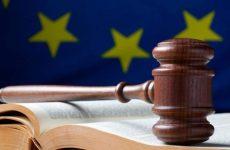 Το παρασκήνιο της υπόθεσης με την θυγατρική της Cosco στον Πειραιά και το Ευρωπαϊκό Δικαστήριο