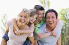Συμφωνία Αθήνας – Θεσμών για τα οικογενειακά επιδόματα
