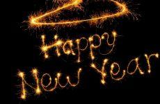 Καλή Χρονιά: Με ελπίδες ανέτειλε το 2018