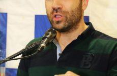 Π. Ηλιόπουλος : Λέμε ΟΧΙ στο νέο μνημονιακό φορέα που καταργεί τα υποθηκοφυλακεία
