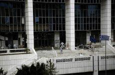 Η «Ομάδα Λαϊκών Αγωνιστών» ανέλαβε την ευθύνη για την επίθεση στο Εφετείο Αθηνών