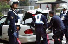 Ιαπωνία: Κρατούσαν την κόρη τους κλεισμένη σε δωμάτιο λίγων τετραγωνικών για 15 χρόνια